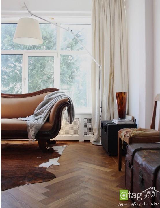 modern-living-room-floor-lamp (1)