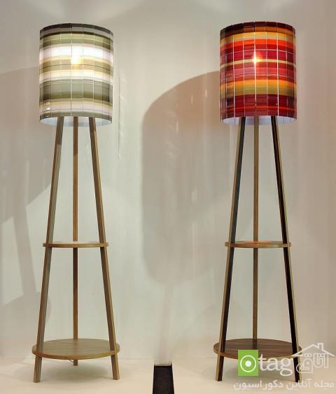 modern-living-room-floor-lamp (2)
