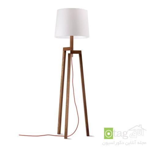 modern-living-room-floor-lamp (4)