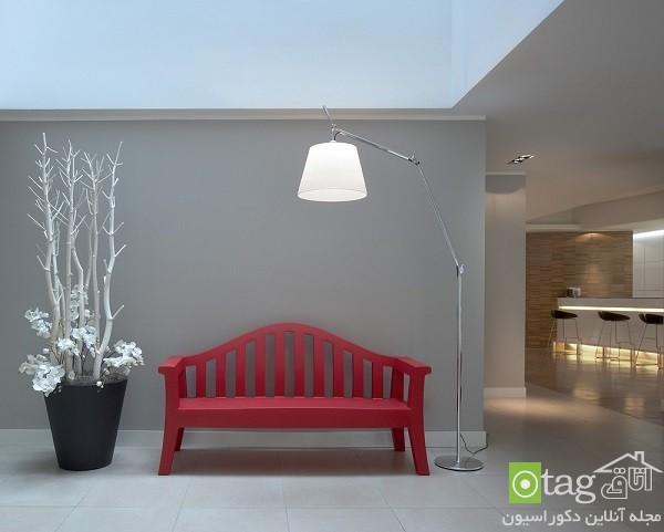 modern-living-room-floor-lamp (5)