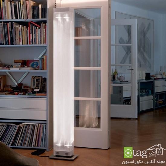 modern-living-room-floor-lamp (6)