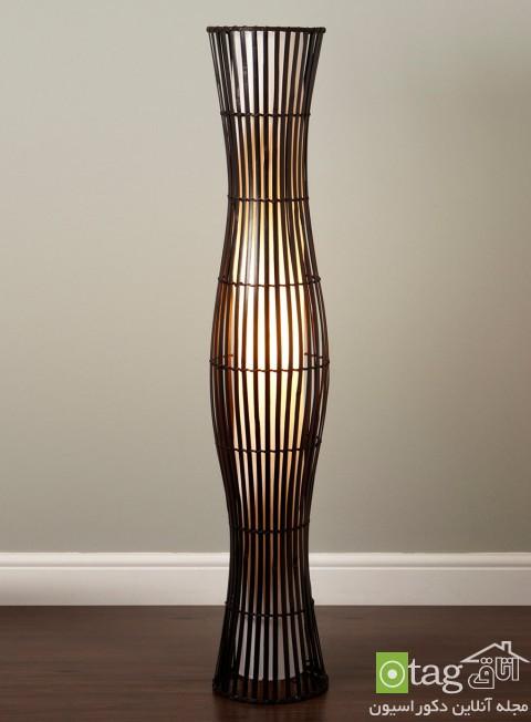 modern-living-room-floor-lamp (7)