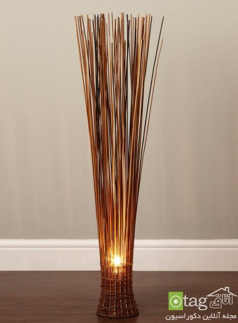 modern-living-room-floor-lamp (8)