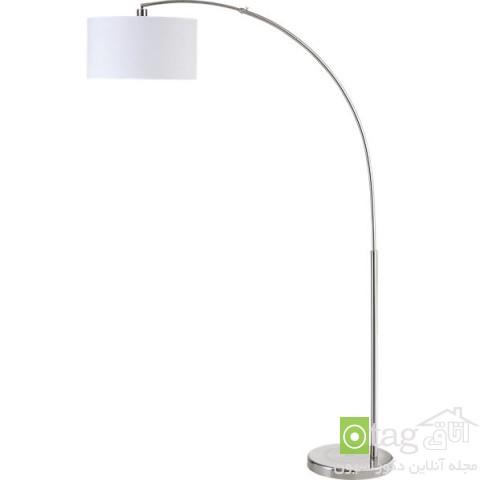 modern-living-room-floor-lamp (9)