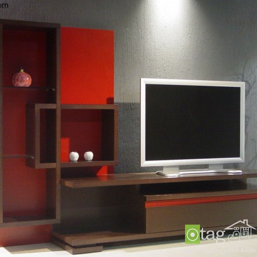 modern-living-room-tv-stand-MDF (2)