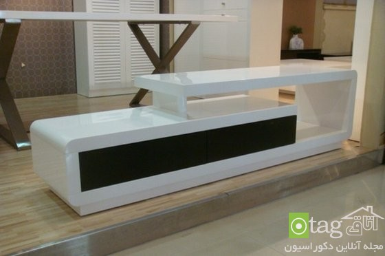 modern-living-room-tv-stand-MDF (3)