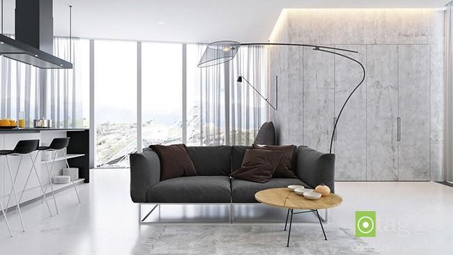 modern-minimalist-decoration-ideas (1)