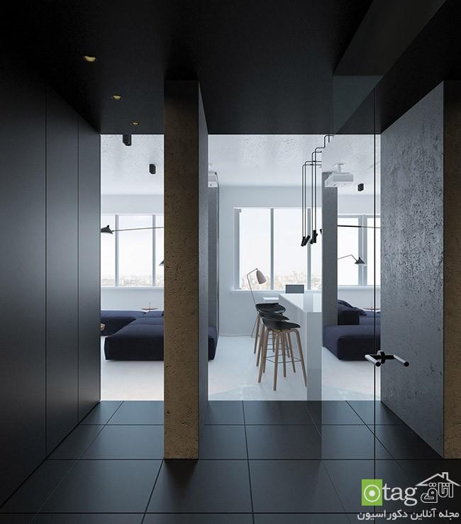 modern-minimalist-decoration-ideas (10)
