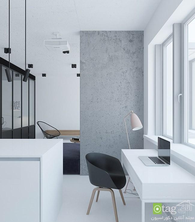 modern-minimalist-decoration-ideas (11)