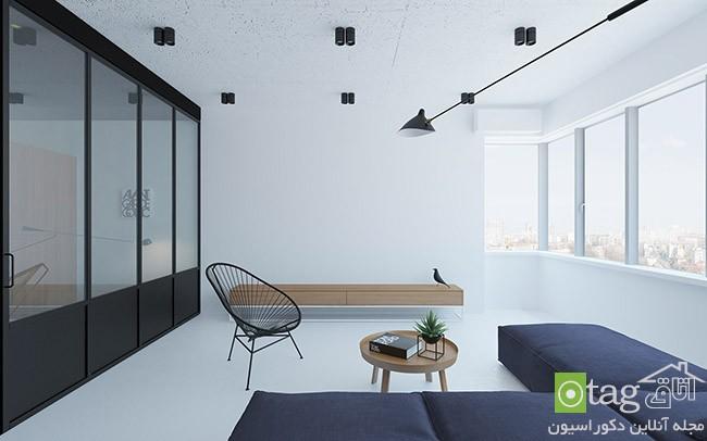 modern-minimalist-decoration-ideas (12)