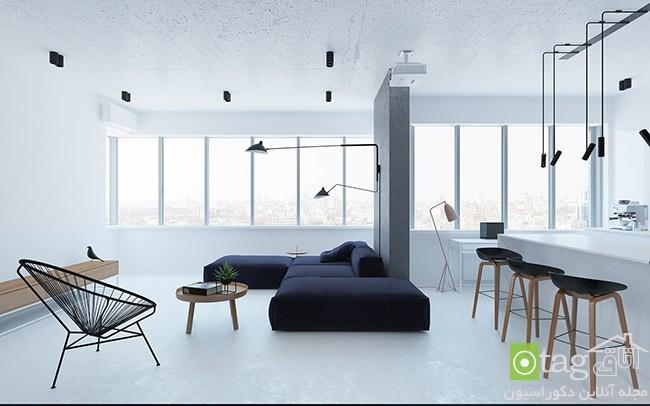 modern-minimalist-decoration-ideas (13)