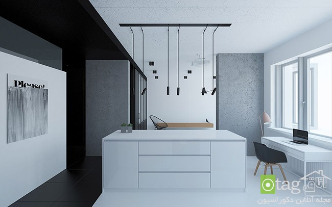 modern-minimalist-decoration-ideas (15)