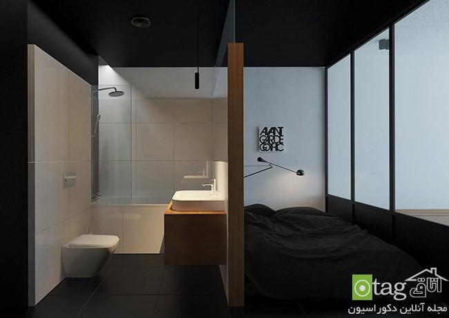 modern-minimalist-decoration-ideas (16)