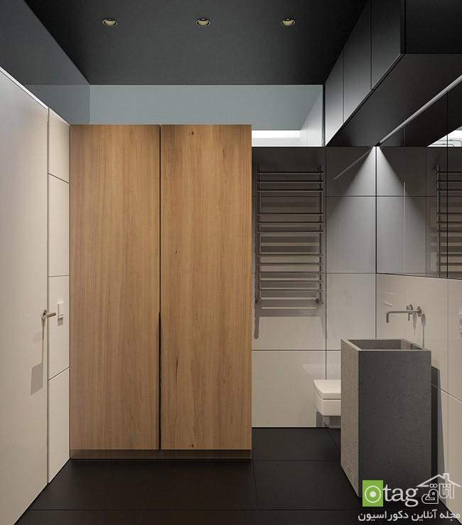 modern-minimalist-decoration-ideas (18)