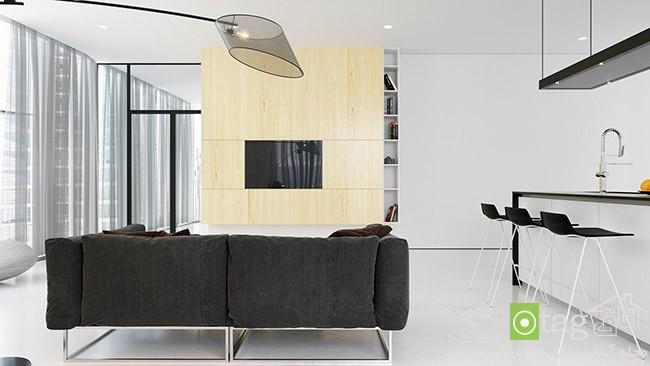 modern-minimalist-decoration-ideas (2)