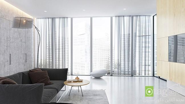 modern-minimalist-decoration-ideas (3)