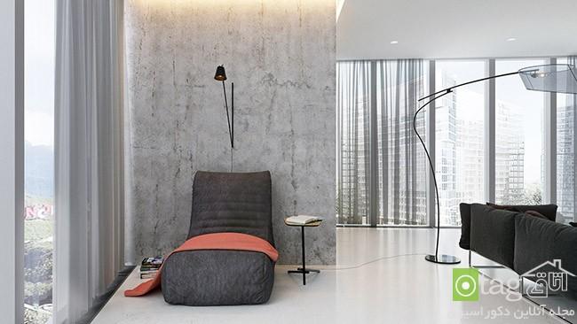 modern-minimalist-decoration-ideas (4)