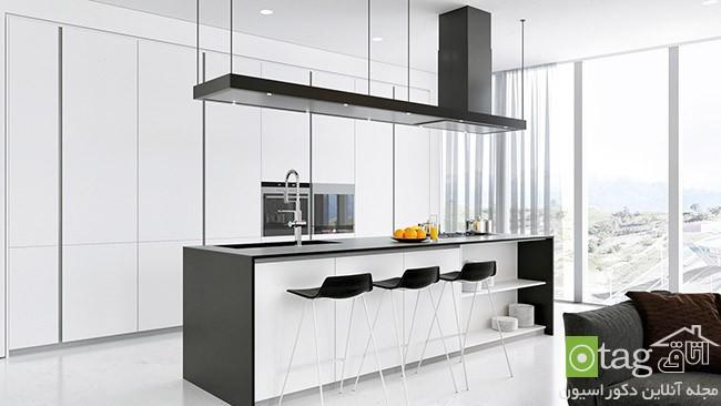 modern-minimalist-decoration-ideas (6)