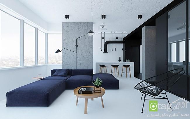 modern-minimalist-decoration-ideas (8)
