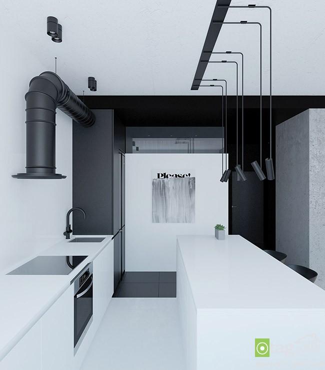 modern-minimalist-decoration-ideas (9)