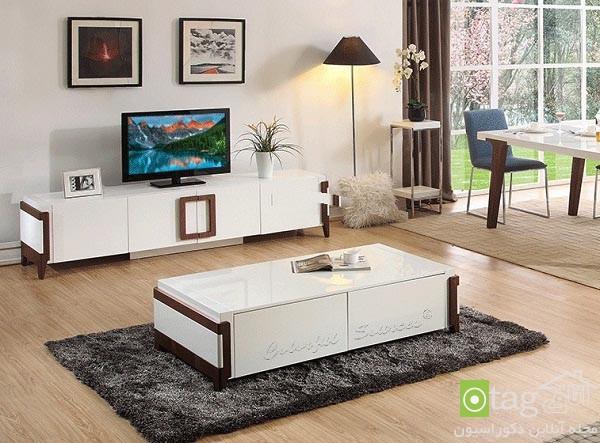 modern-minimalist-lcd-tv-stand-design-ideas (1)