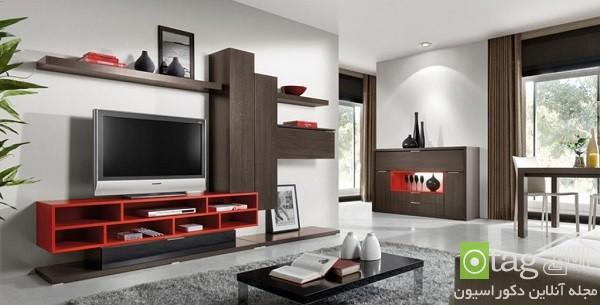 modern-minimalist-lcd-tv-stand-design-ideas (2)
