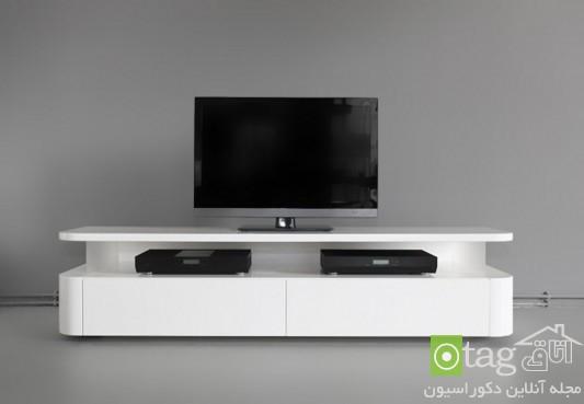 modern-minimalist-lcd-tv-stand-design-ideas