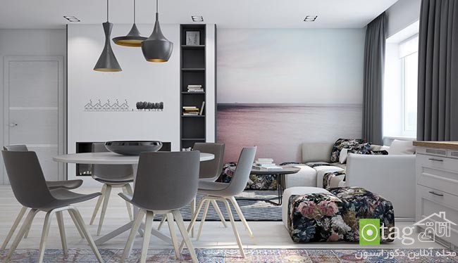 modern-nature-decor-themes-design-ideas (1)