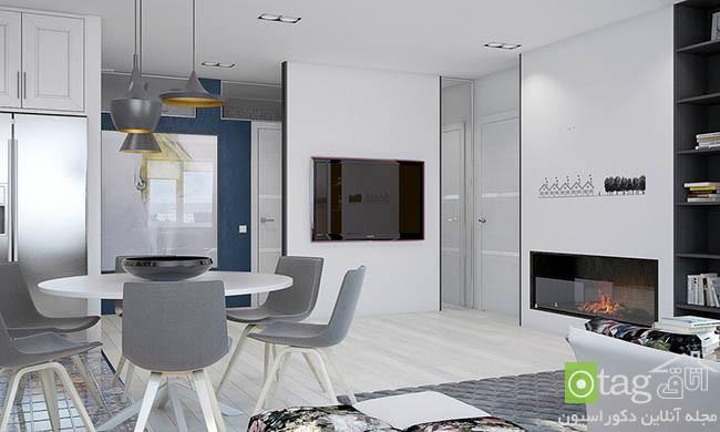 modern-nature-decor-themes-design-ideas (10)
