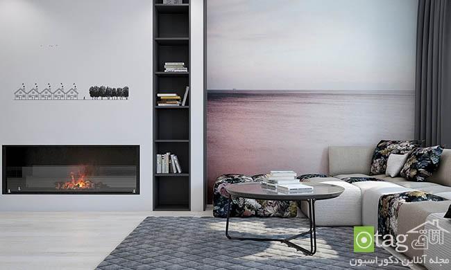 modern-nature-decor-themes-design-ideas (2)