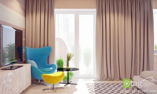 modern-nature-decor-themes-design-ideas (5)