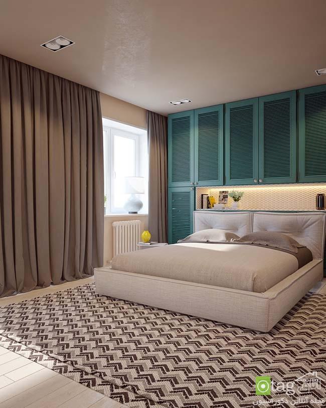 modern-nature-decor-themes-design-ideas (6)