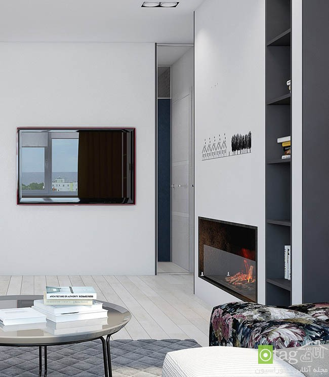 modern-nature-decor-themes-design-ideas (7)
