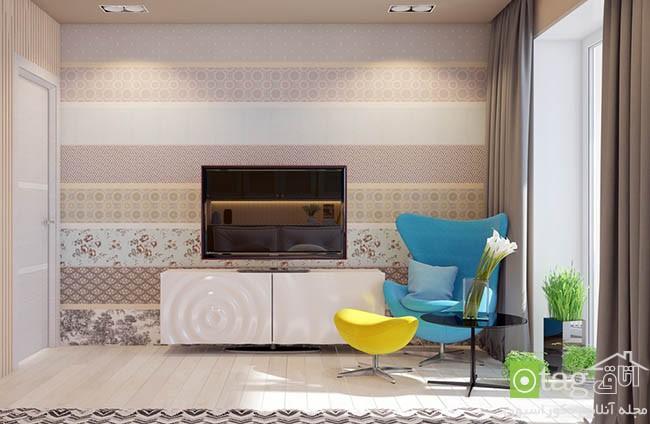 modern-nature-decor-themes-design-ideas (8)