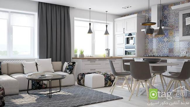 modern-nature-decor-themes-design-ideas (9)