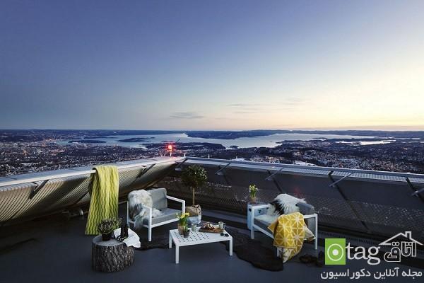 modern-penthouse-1