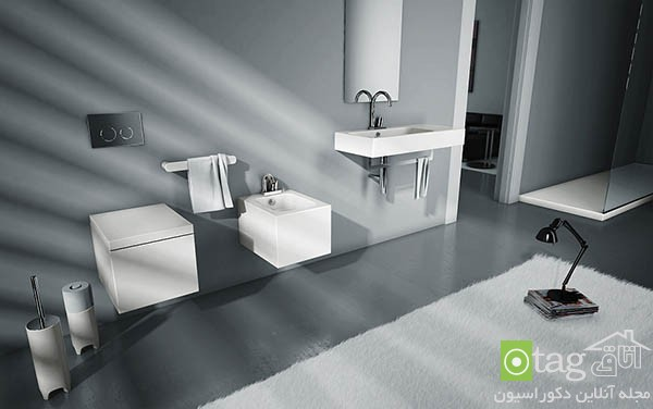 modern-sanitaryware-designs-for-small-spaces (11)
