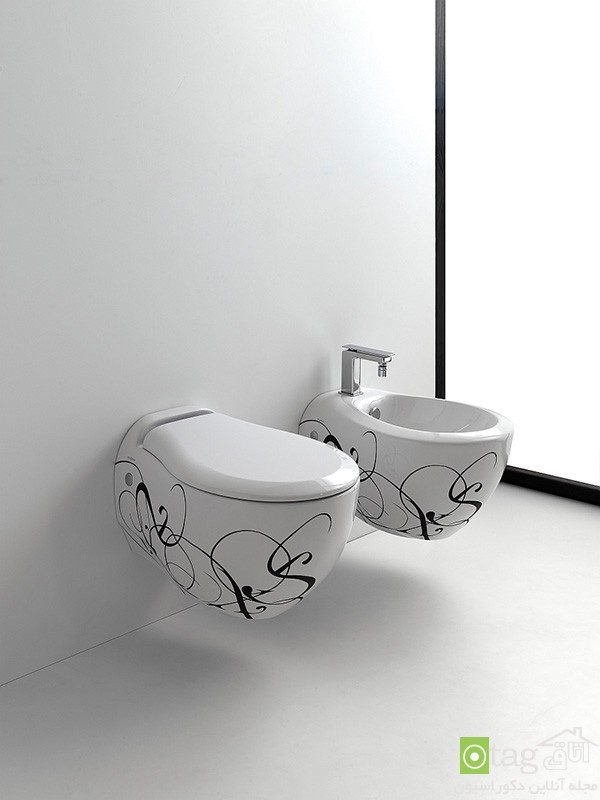 modern-sanitaryware-designs-for-small-spaces (12)