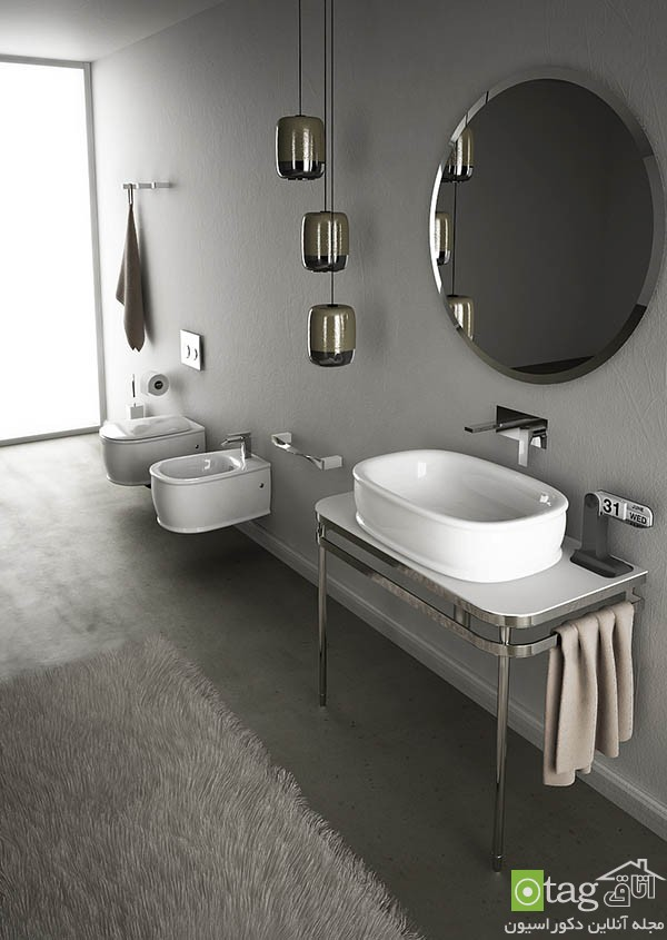 modern-sanitaryware-designs-for-small-spaces (13)