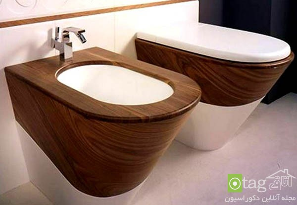 modern-sanitaryware-designs-for-small-spaces (14)