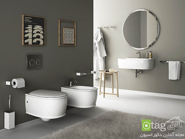 modern-sanitaryware-designs-for-small-spaces (2)