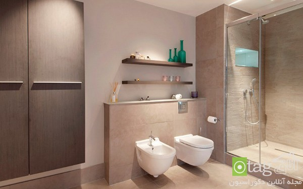 modern-sanitaryware-designs-for-small-spaces (6)