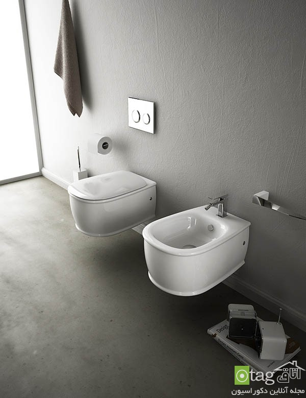 modern-sanitaryware-designs-for-small-spaces (7)