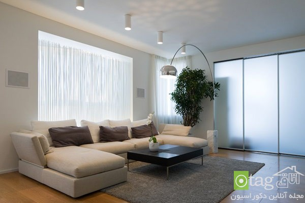 modern-small-apartment-in-Russia (1)