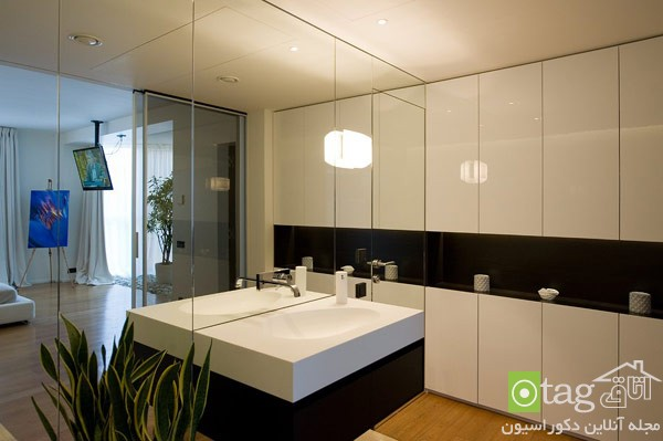 modern-small-apartment-in-Russia (15)
