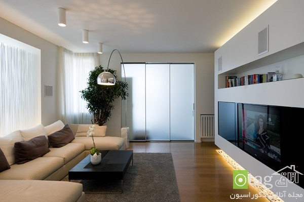 modern-small-apartment-in-Russia (2)