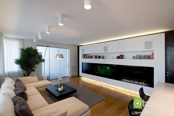 modern-small-apartment-in-Russia (4)