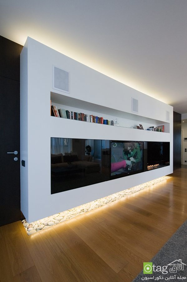 modern-small-apartment-in-Russia (6)