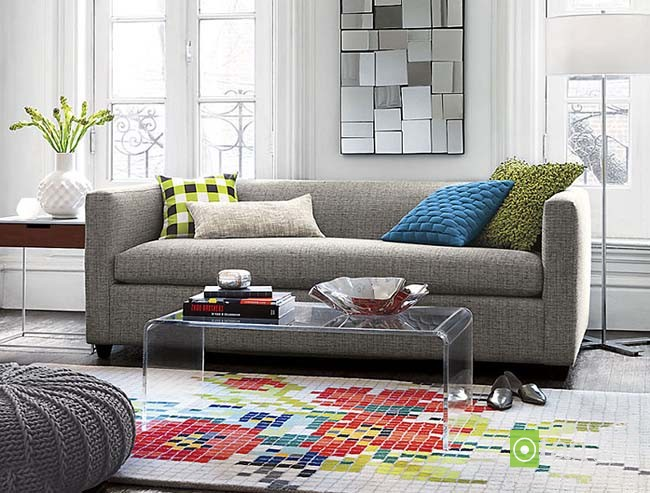 modern-sofa-table-design-ideas (1)