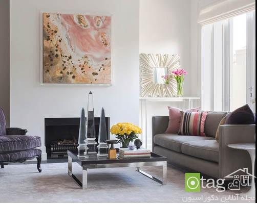 modern-sofa-table-design-ideas (10)